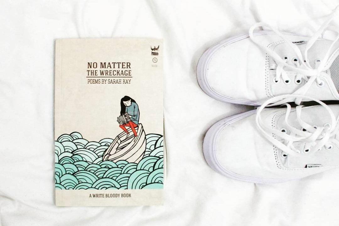 Asyiknya Belanja Buku di Periplus.com, Toko Buku Import Langganan