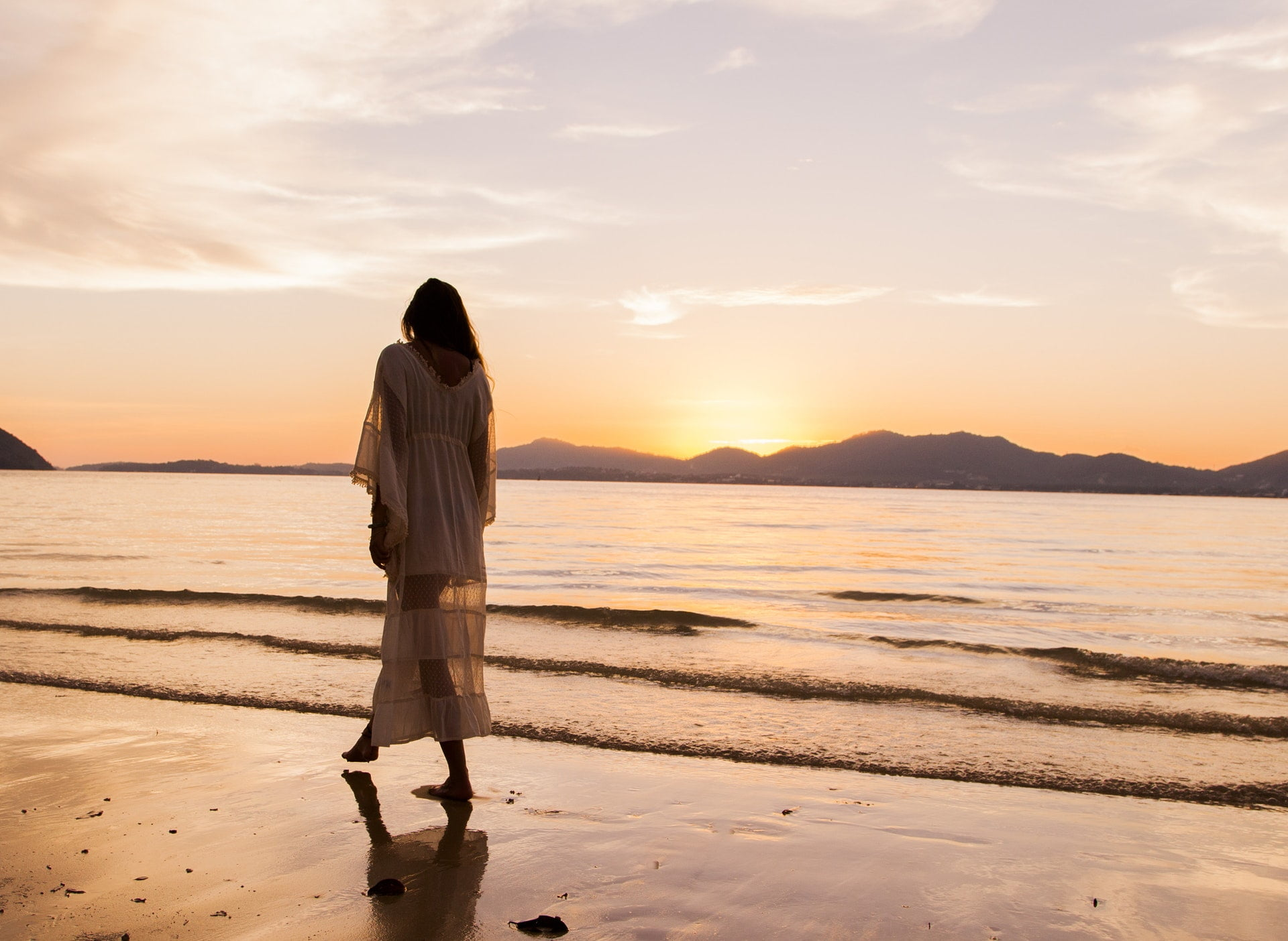 9 Hal yang Bikin Traveling Jadi Enggak Asyik dan Cara Mengatasinya
