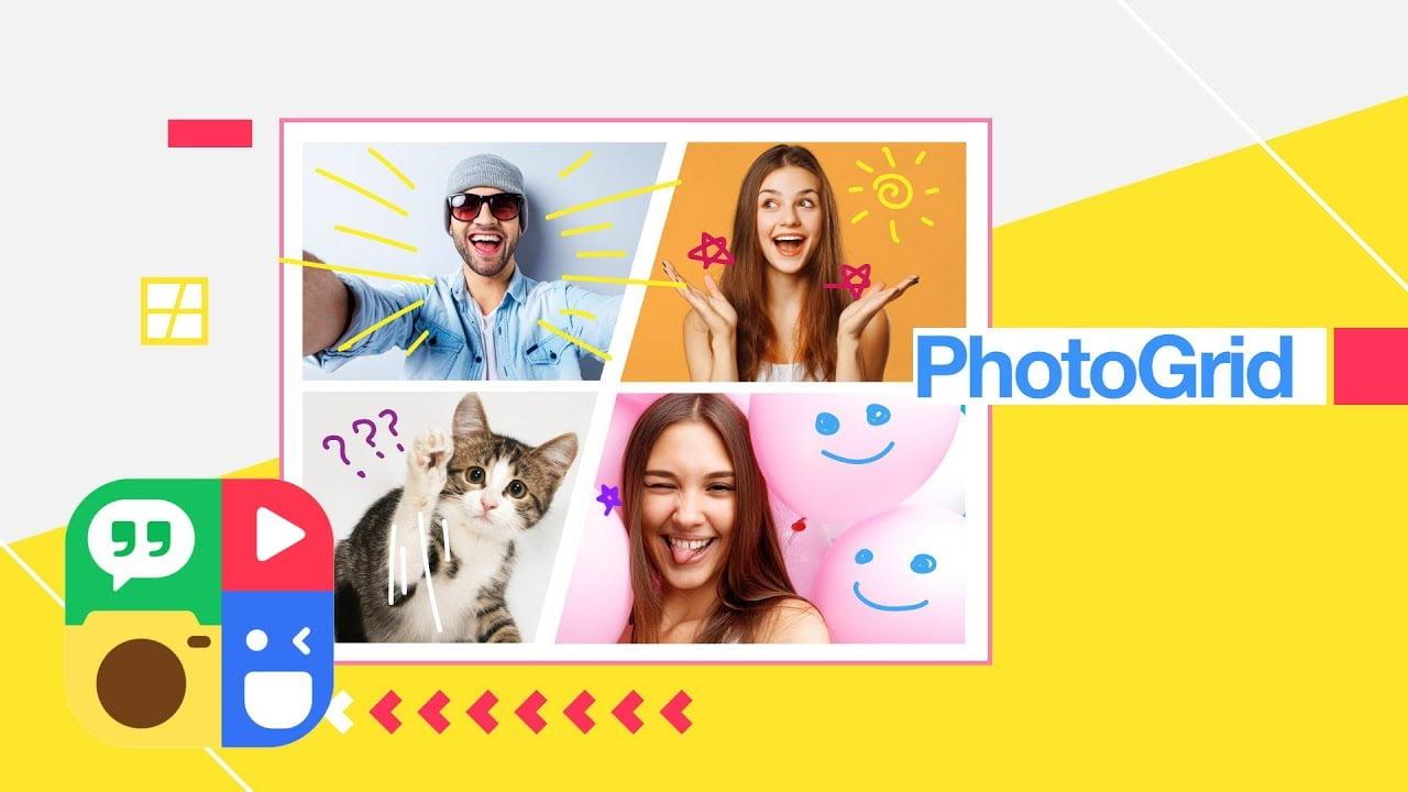 aplikasi edit foto bookstagram