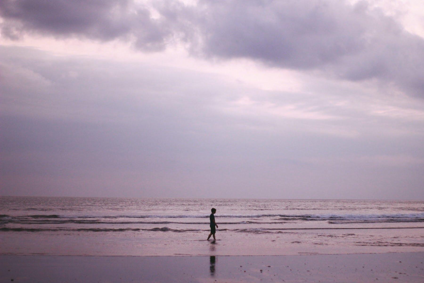 5 Spot Memesona di Bali yang Bikin Kangen Liburan