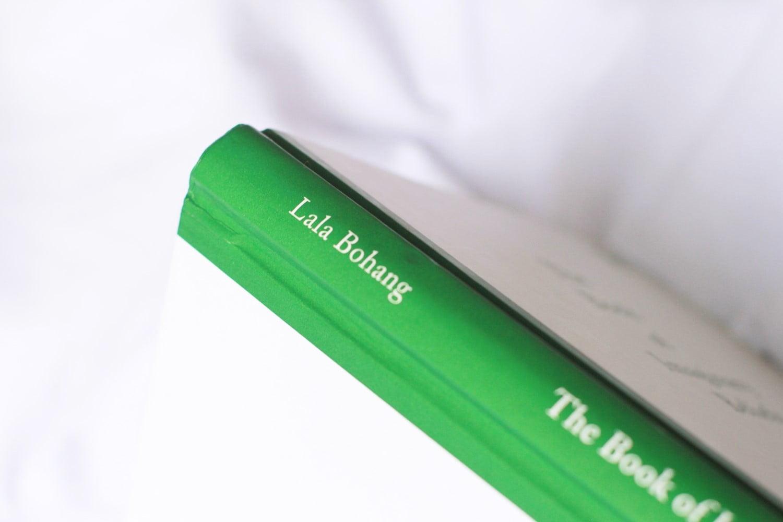 [BOOK REVIEW] The Book of Imaginary Beliefs Karya Lala Bohang