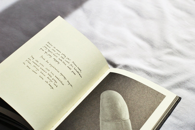 [BOOK REVIEW] Bicara Tubuh Karya Ucita Pohan dan Jozz Felix