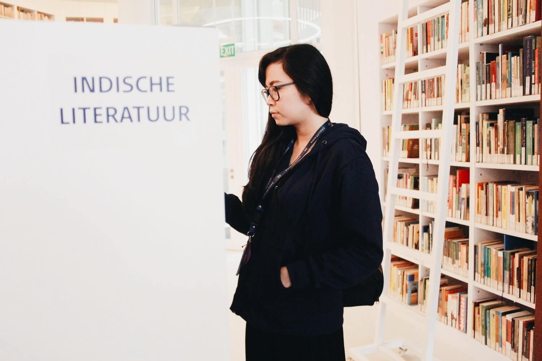5 Cara Menemukan Inspirasi untuk Bookstagram