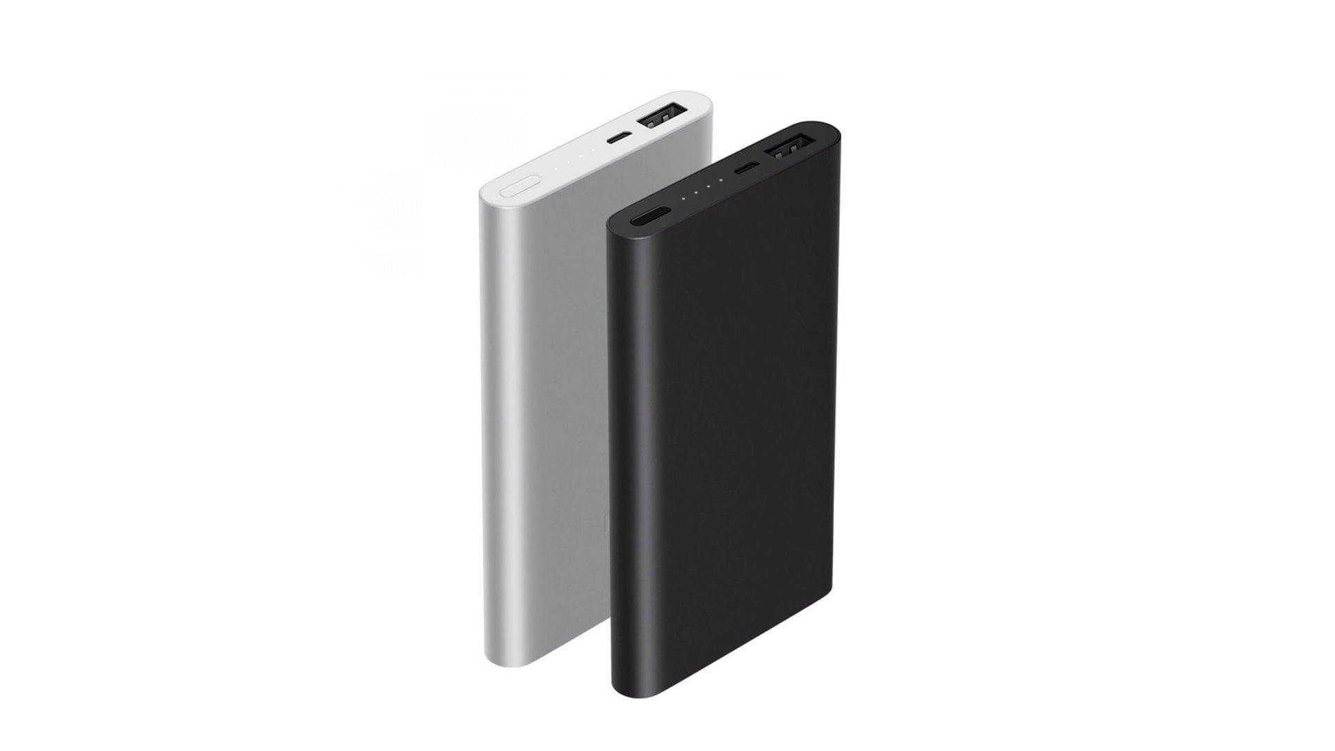 Kumpulan Harga Power Bank Xiaomi dan Kelebihannya