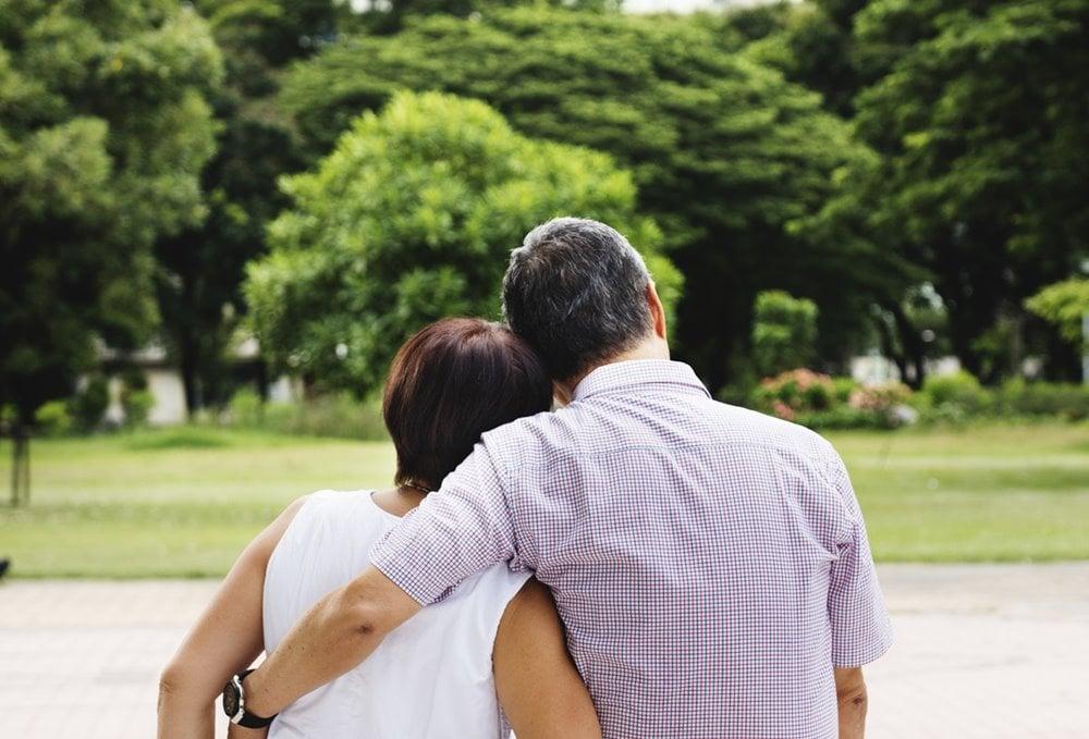 5 Tips Liburan Bersama Orangtua Supaya Nyaman dan Menyenangkan