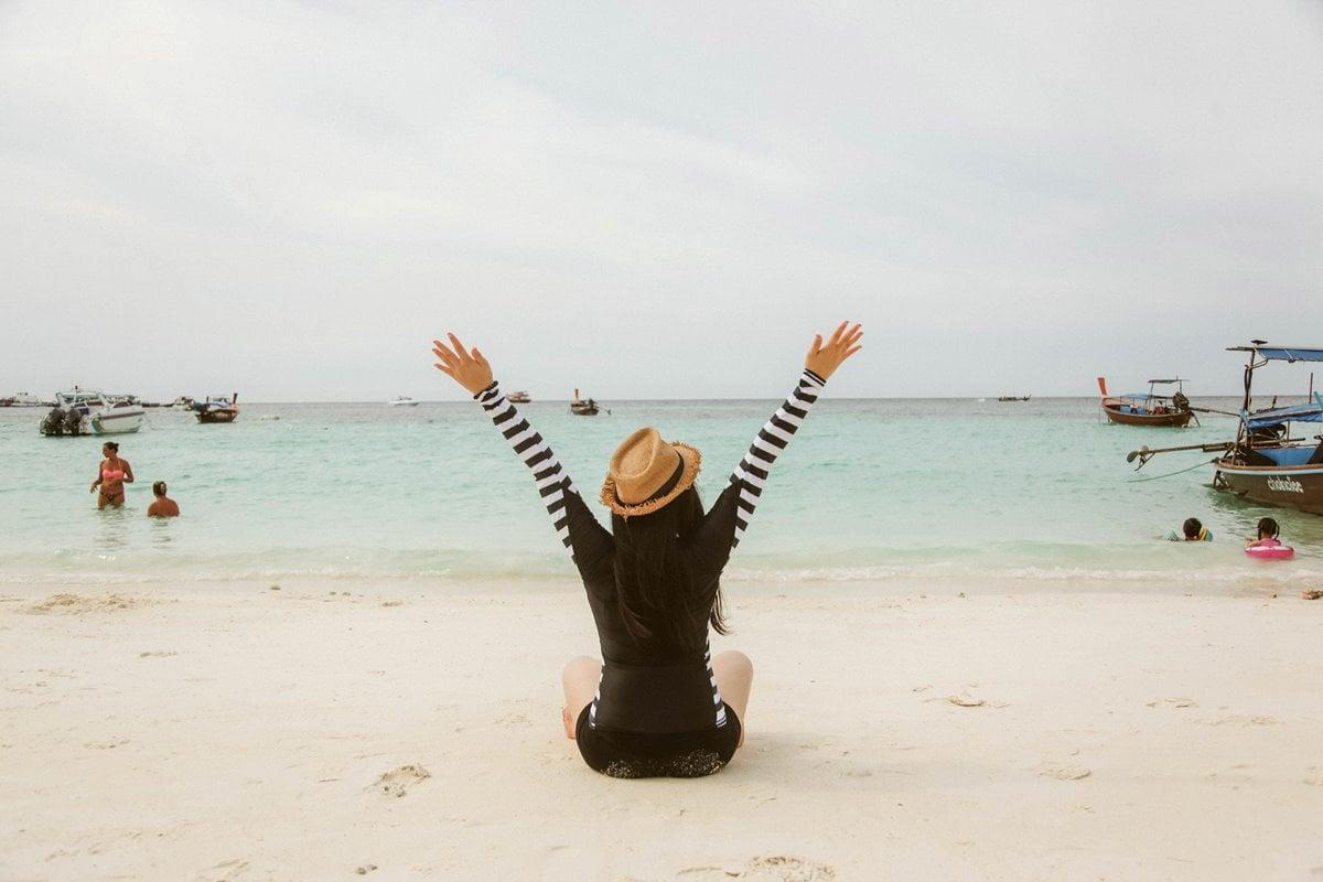 liburan akhir tahun enaknya ke mana (2)