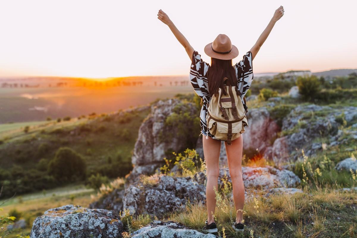 7 Tips Memilih Pinjaman Online Terpercaya untuk Kebutuhan Traveling